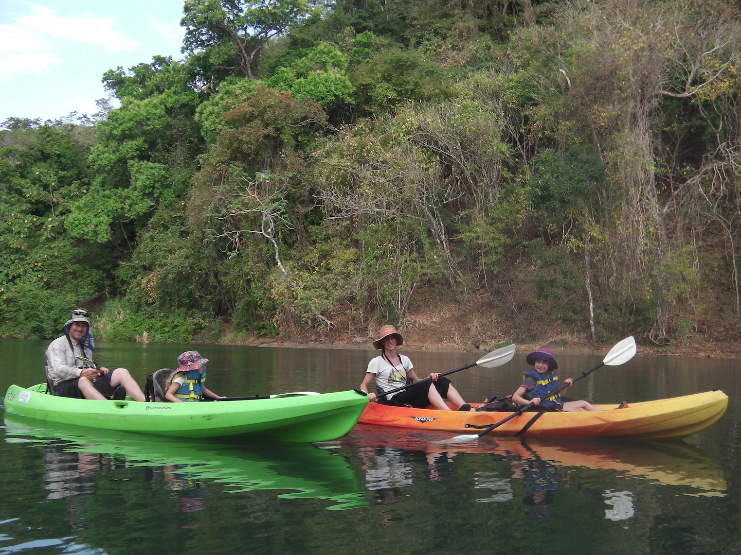 Carrillo-Adventures-River-Kayaking-6