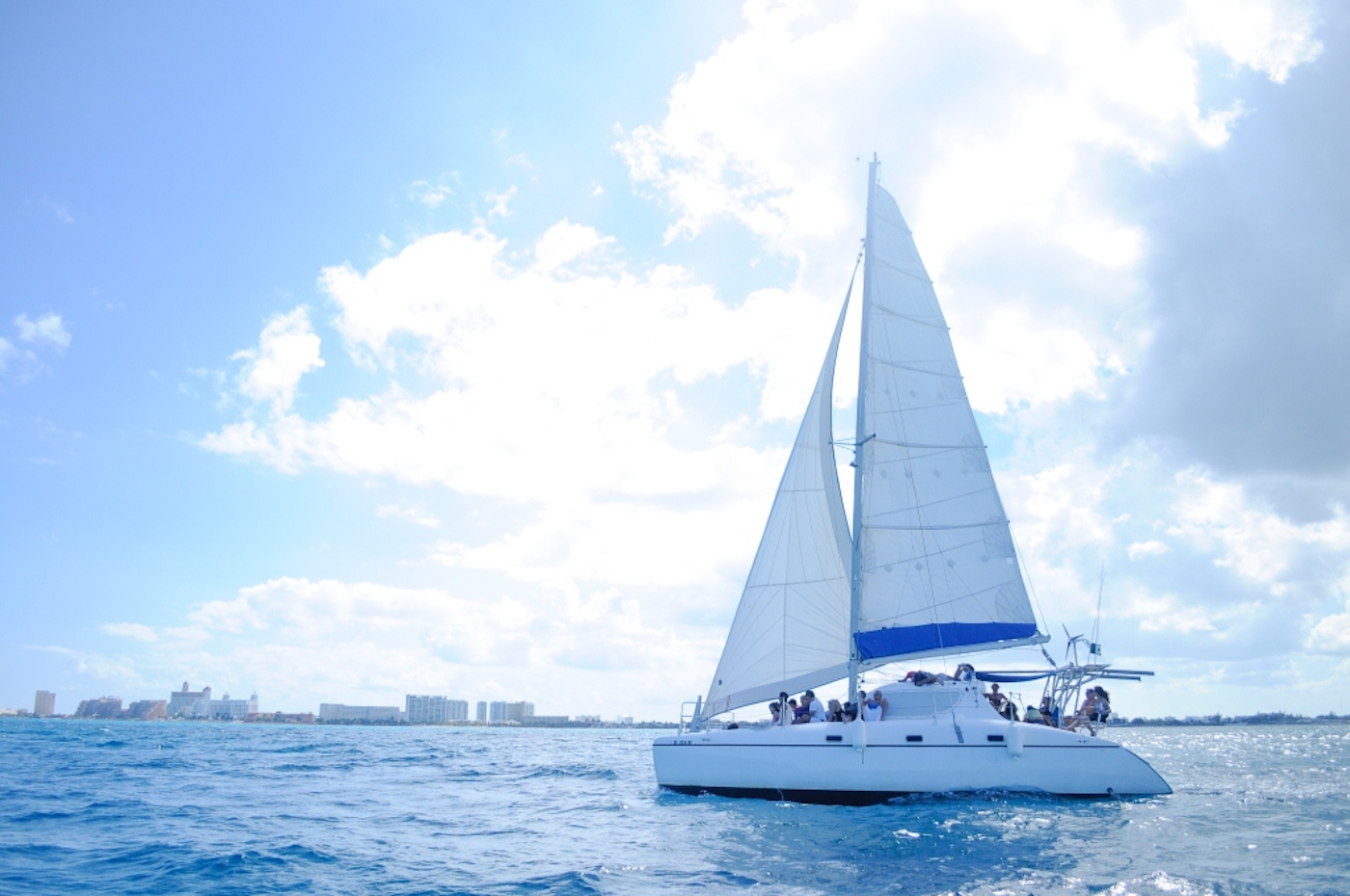 Catamaran-Snorkel-Trips-Cancun-Isla-Mujeres-12