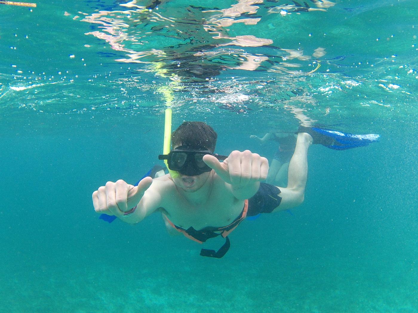 Catamaran-Snorkel-Trips-Cancun-Isla-Mujeres-14