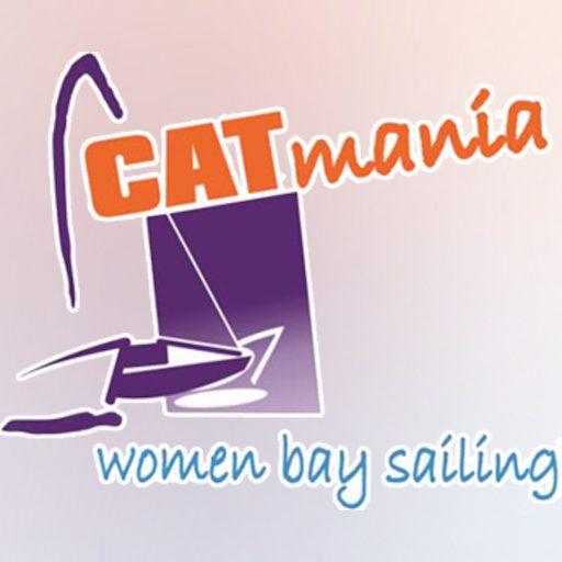 CATmania Sailing Trips