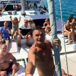 Catamaran-Sightseeing-Watersports-Snorkeling-Jungle-Tours-