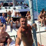 Catamaran-Sightseeing-Watersports-Snorkeling-Jungle-Tours-