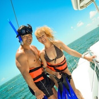 Catamaran-Sightseeing-Watersports-Snorkeling-Jungle-Tours-1-1