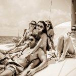 Catamaran-Snorkel-Trips-Cancun-Isla-Mujeres-11
