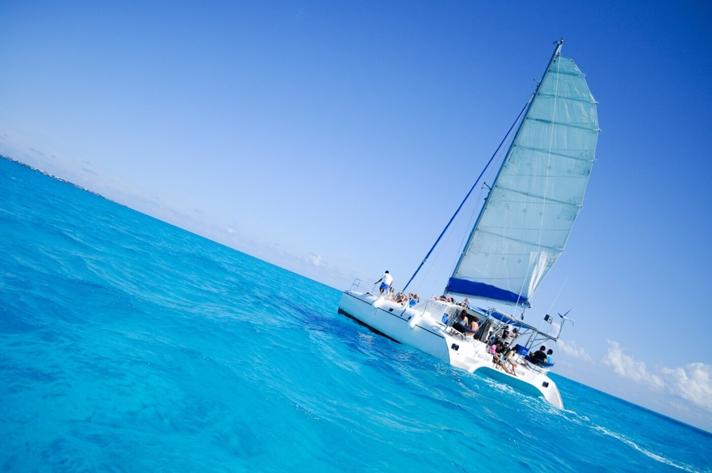 Catamaran-Snorkel-Trips-Cancun-Isla-Mujeres-13