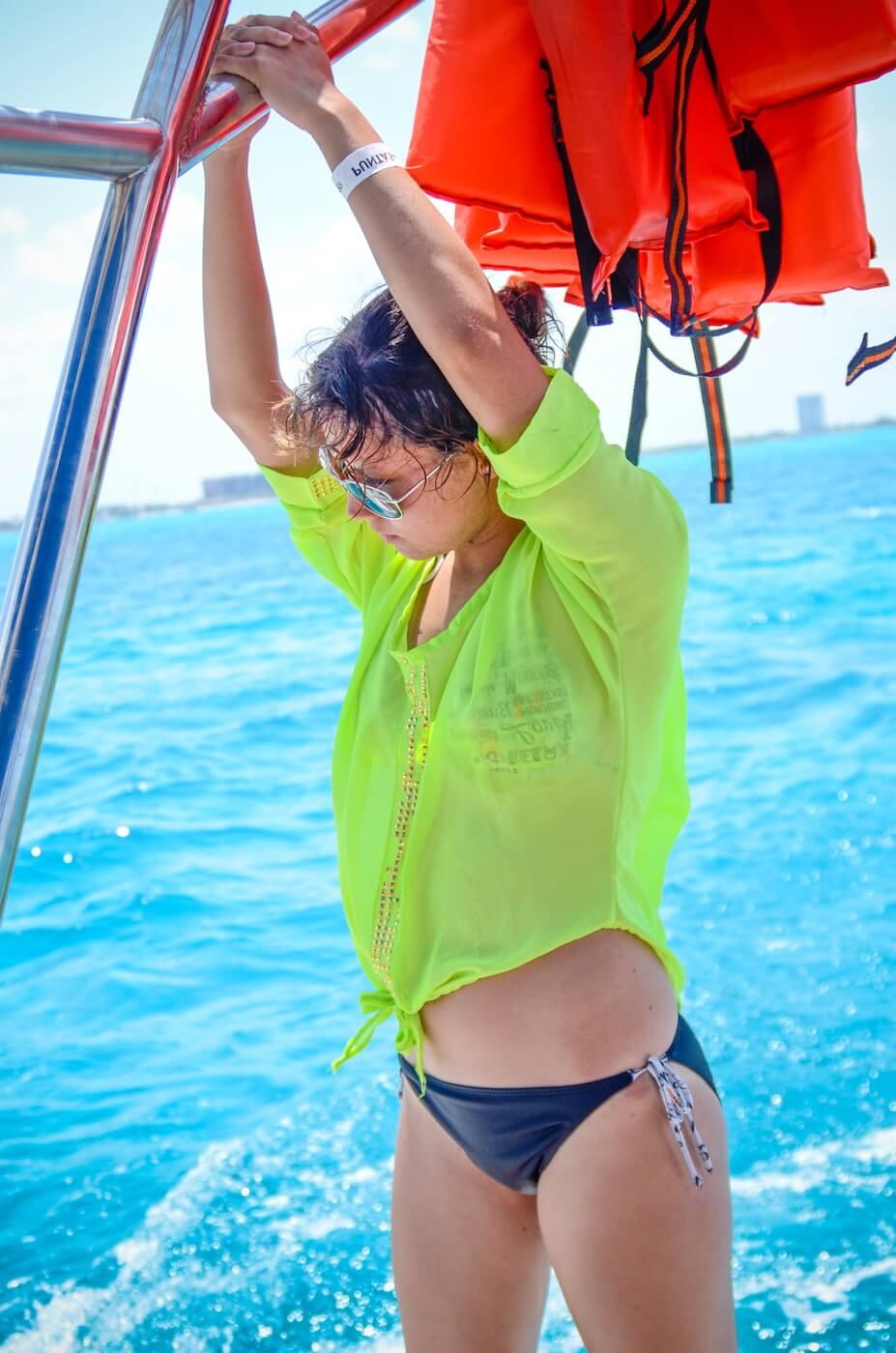 Catamaran-Trips-Cancun-Isla-Mujeres-13