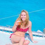 Catamaran-Trips-Cancun-Isla-Mujeres-14