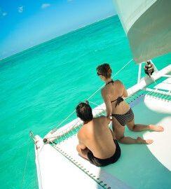 Catamaran-Trips-Cancun-Isla-Mujeres-15