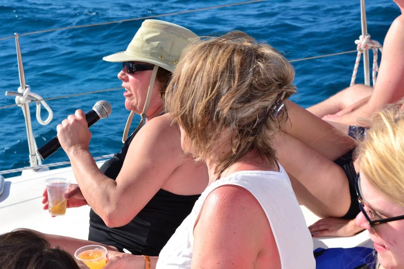 Catamaran-Trips-Cancun-Isla-Mujeres-16