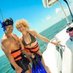Catamaran-Trips-Cancun-Isla-Mujeres-17