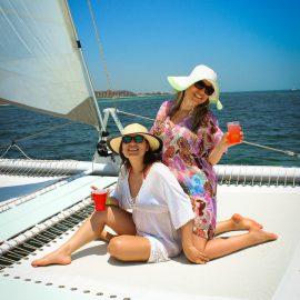 Catamaran-Trips-Cancun-Isla-Mujeres-18