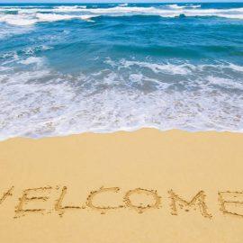 Catamarans-Sailing-Trips-Cancun-Isla-Mujeres-1-1
