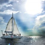 Sailing-Catamaran-Tours-Cancun-Isla-Mujeres-1