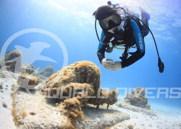 Cancun-Scuba-Diving-Dive-Trip-MUSA-Manchones-Reef-3