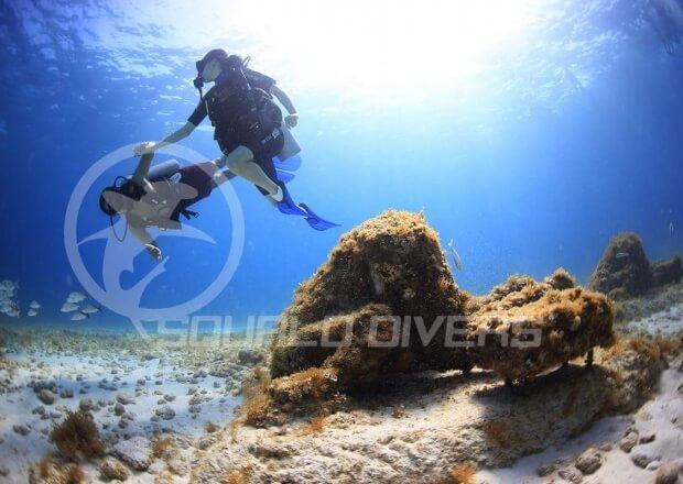Cancun-Scuba-Diving-Dive-Trip-MUSA-Manchones-Reef-6