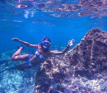 Snorkel MUSA