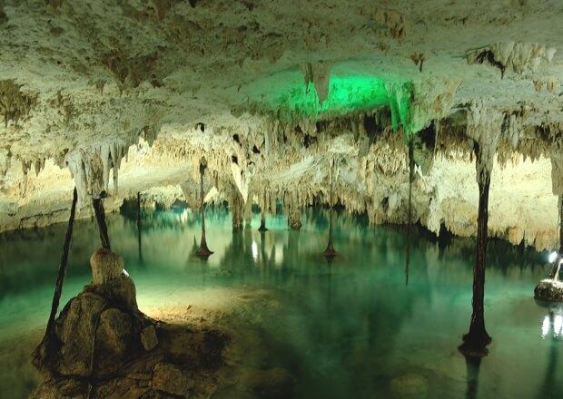 Cenote-Scuba-Diving-Dive-Cancun-Riviera-Maya-3