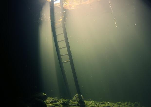 Cenote-Scuba-Diving-Dive-Cancun-Riviera-Maya-5