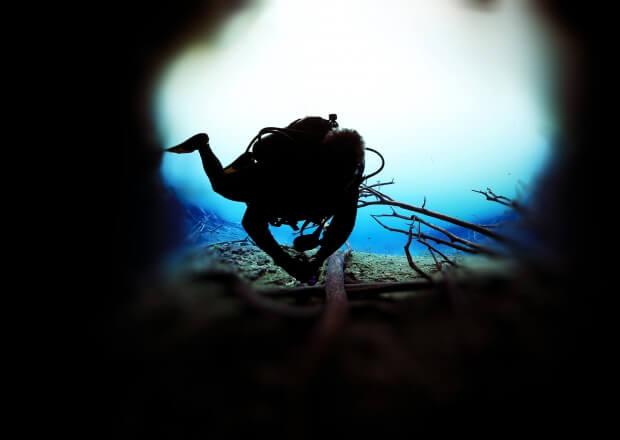 Cenote-Scuba-Diving-Dive-Cancun-Riviera-Maya-6