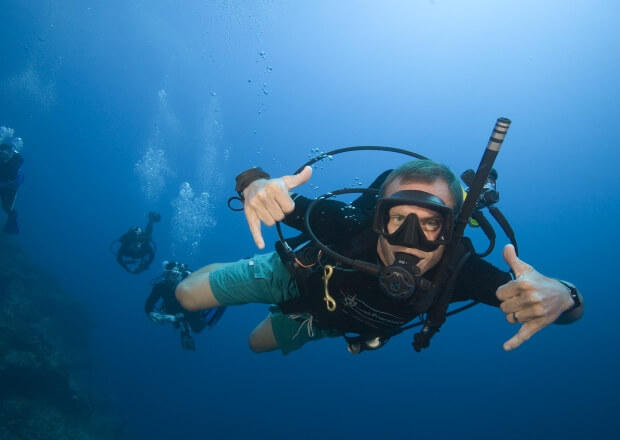 Divemaster-Certification-Course-Cancun-Dive-Center-Riviera-Maya-5