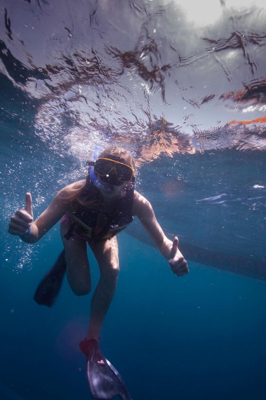 MUSA-Snorkeling-Tour-Cancun-Riviera-Maya-1