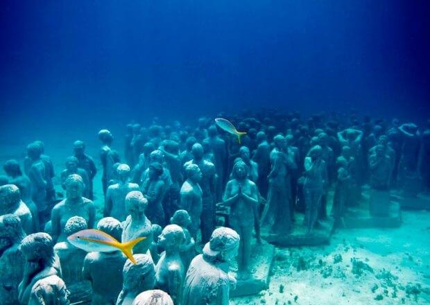 MUSA-Snorkeling-Tour-Cancun-Riviera-Maya-3