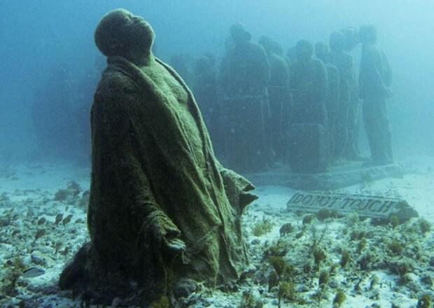 MUSA-Snorkeling-Tour-Cancun-Riviera-Maya-4