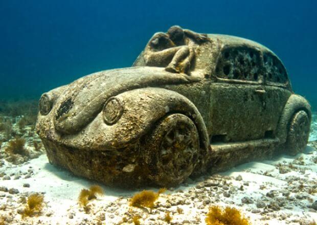 MUSA-Snorkeling-Tour-Cancun-Riviera-Maya-7