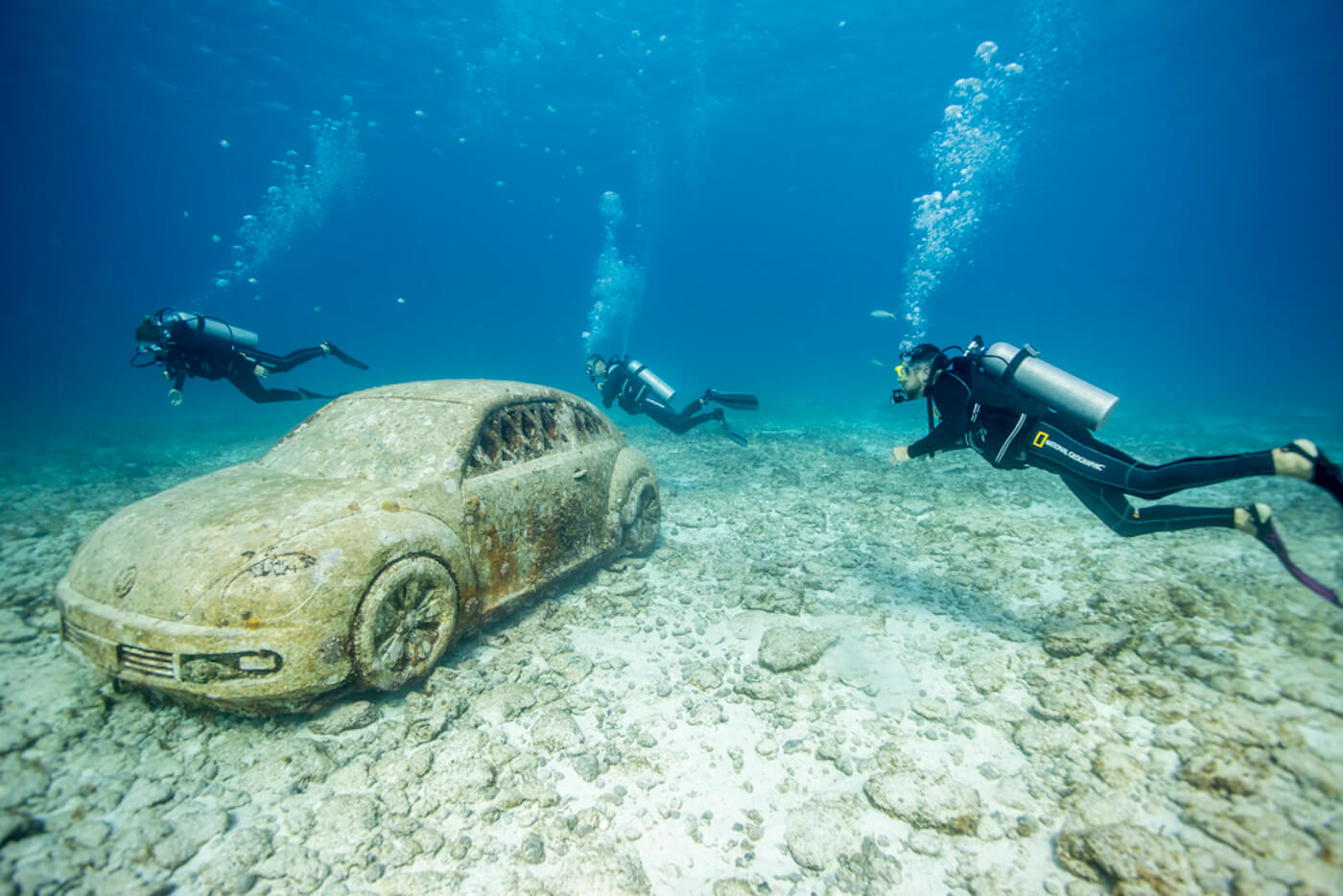 MUSA-Underwater-Museum-Cancun-Dive-Center-Caribbean-Connections-11