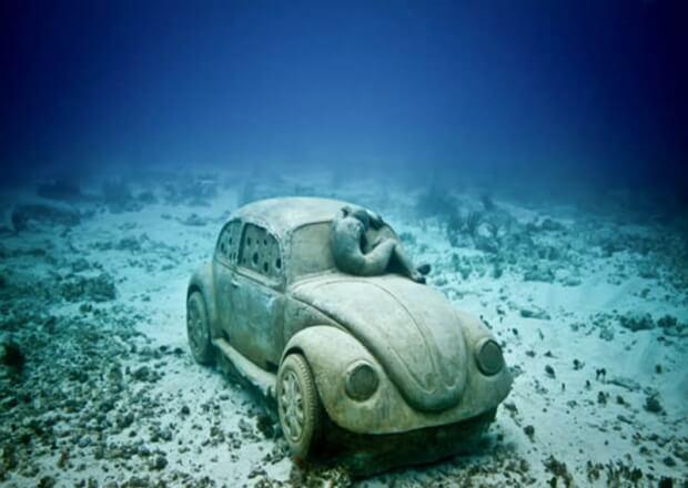 PADI-Referral-Scuba-Dive-Certification-Course-Cancun-Riviera-Maya-4