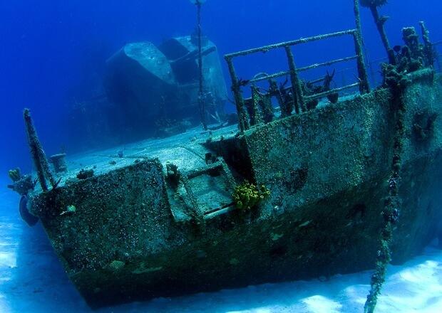 PADI-Referral-Scuba-Dive-Certification-Course-Cancun-Riviera-Maya-5
