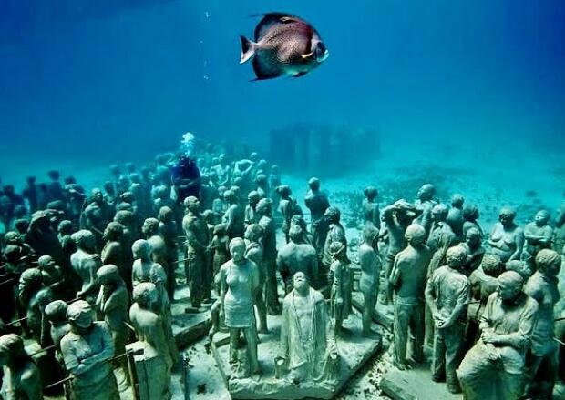 PADI-Referral-Scuba-Dive-Certification-Course-Cancun-Riviera-Maya-6
