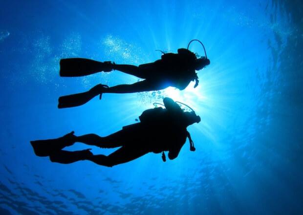 Scuba-Dive-Certification-Course-Cancun-Riviera-Maya-1