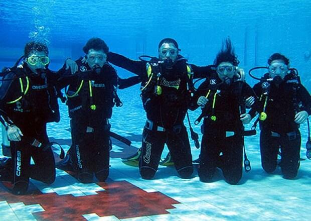 Scuba-Dive-Certification-Course-Cancun-Riviera-Maya-5