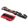 Line-Cutter_AC3208_Cutter-with-Sheath