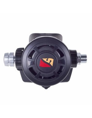 dive-rite-dive-rite-xt2-second-stage-left-inlet