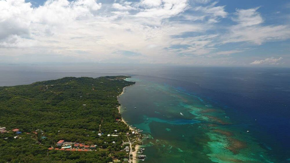 roatan-dive-shop-scuba-diving-sites-8