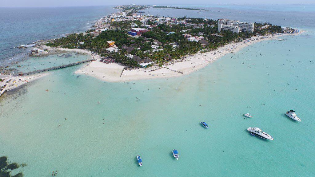 Cancun-Isla-Mujeres-Tours-Snorkel-Beach-All-Inclusive-10