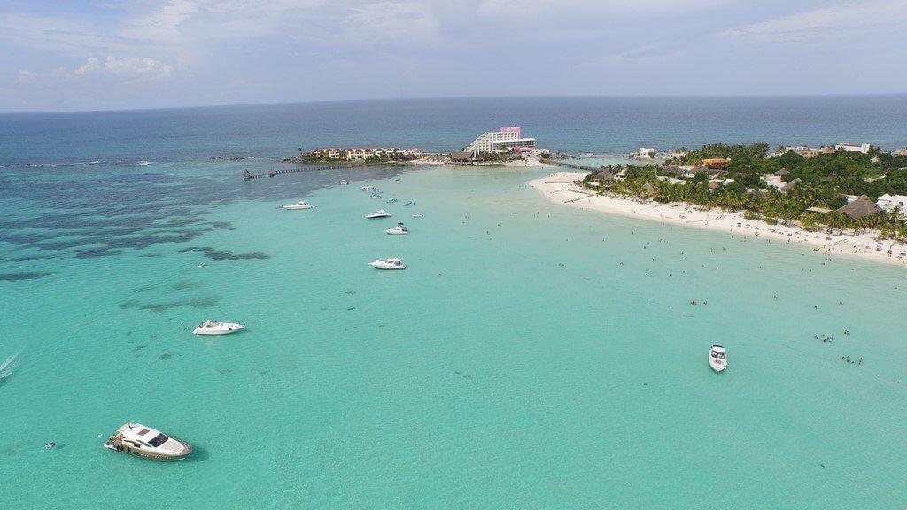Cancun-Isla-Mujeres-Tours-Snorkel-Beach-All-Inclusive-12