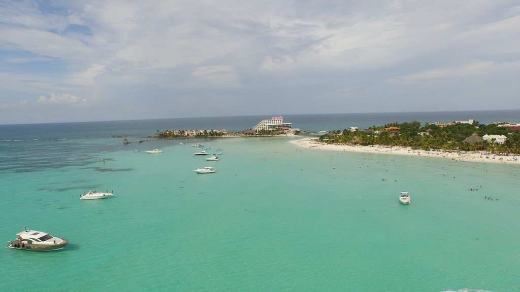 Cancun-Isla-Mujeres-Tours-Snorkel-Beach-All-Inclusive-13