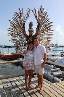 Cancun-Isla-Mujeres-Tours-Snorkel-Beach-All-Inclusive-15