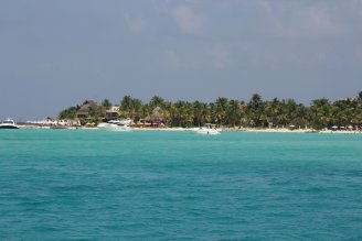 Cancun-Isla-Mujeres-Tours-Snorkel-Beach-All-Inclusive-16