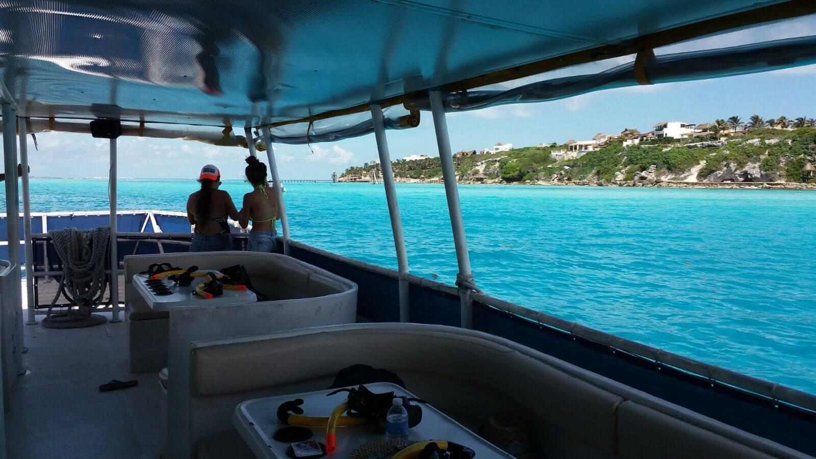 Cancun-Isla-Mujeres-Tours-Snorkel-Beach-All-Inclusive-3