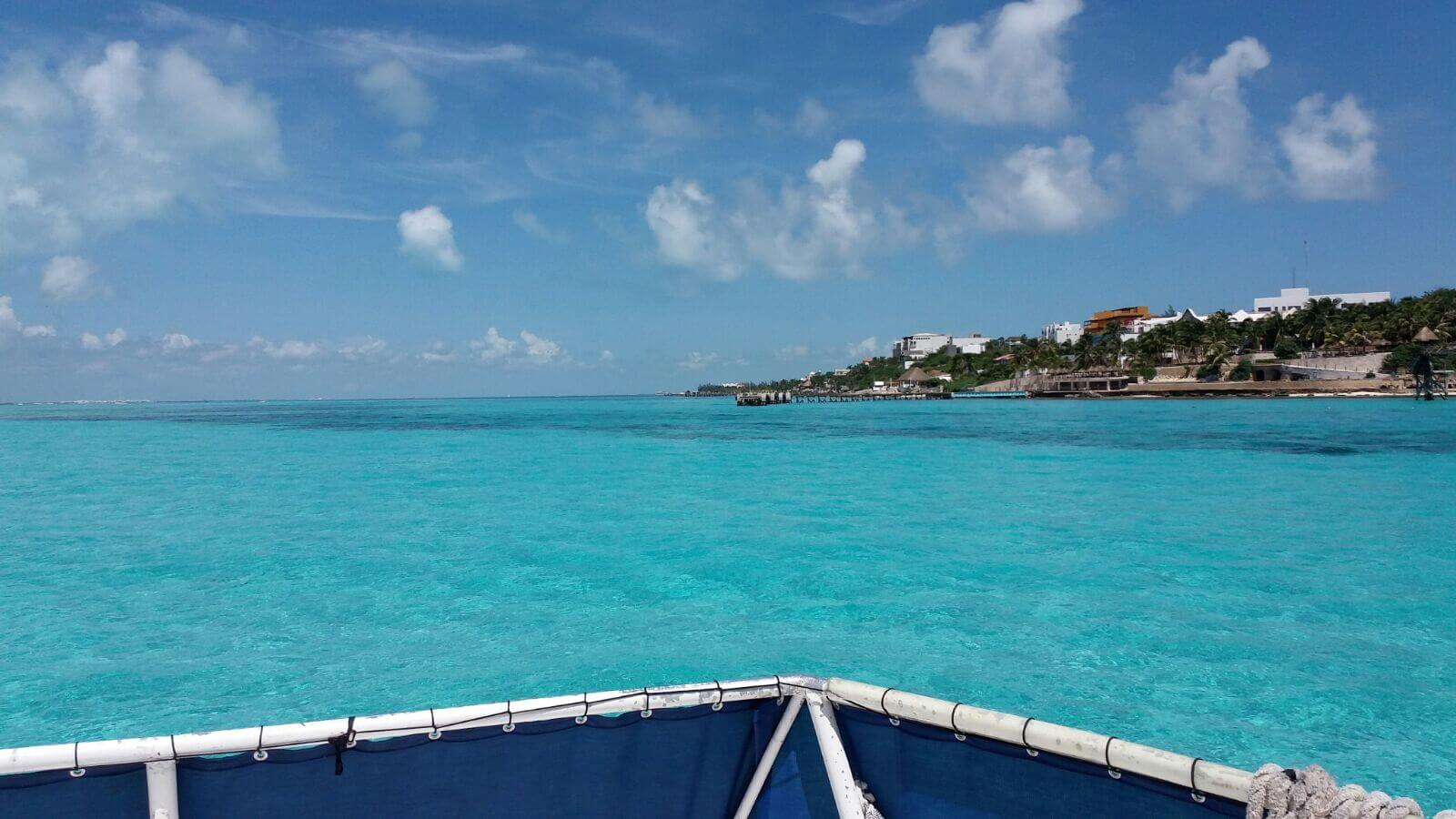 Cancun-Isla-Mujeres-Tours-Snorkel-Beach-All-Inclusive-4
