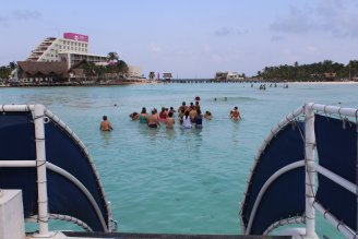 Cancun-Isla-Mujeres-Tours-Snorkel-Beach-All-Inclusive-5
