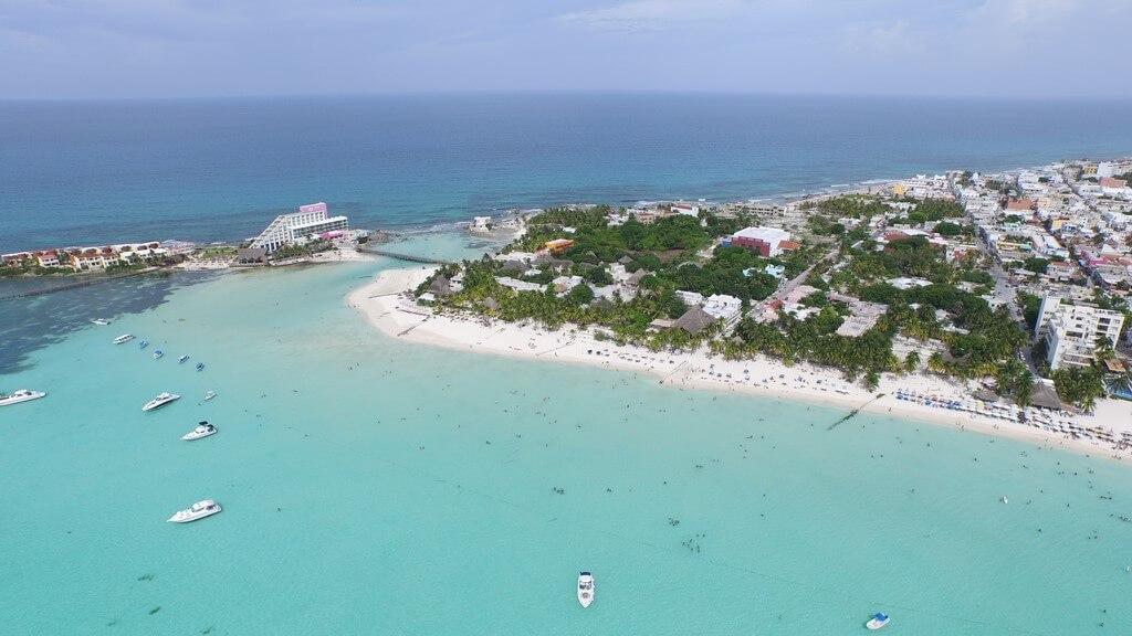 Cancun-Isla-Mujeres-Tours-Snorkel-Beach-All-Inclusive-6
