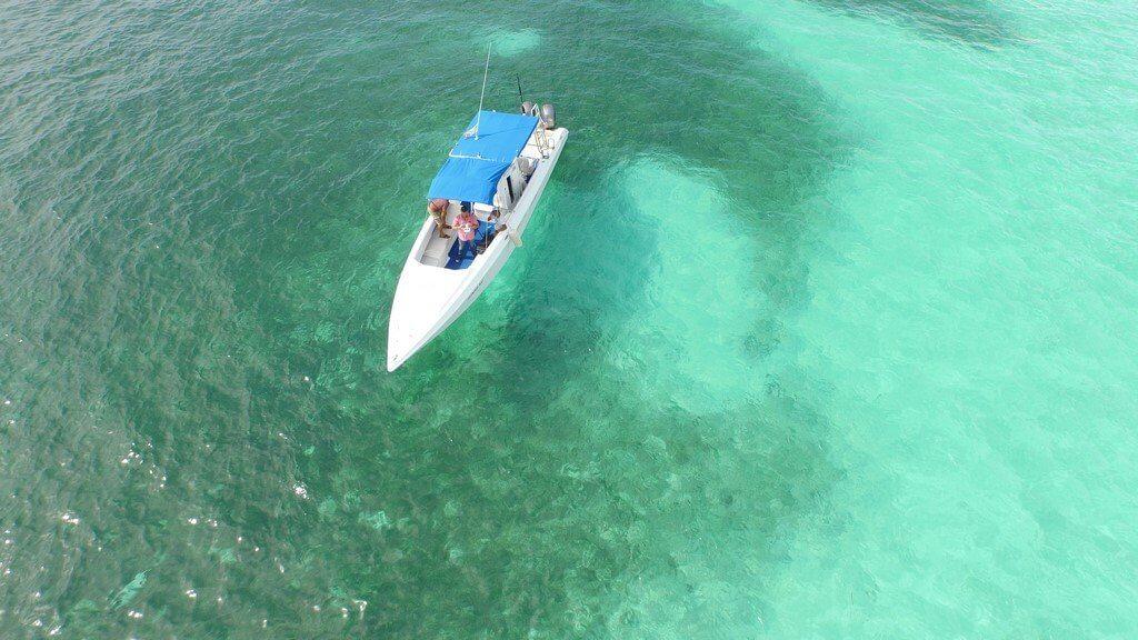 Cancun-Isla-Mujeres-Tours-Snorkel-Beach-All-Inclusive-9