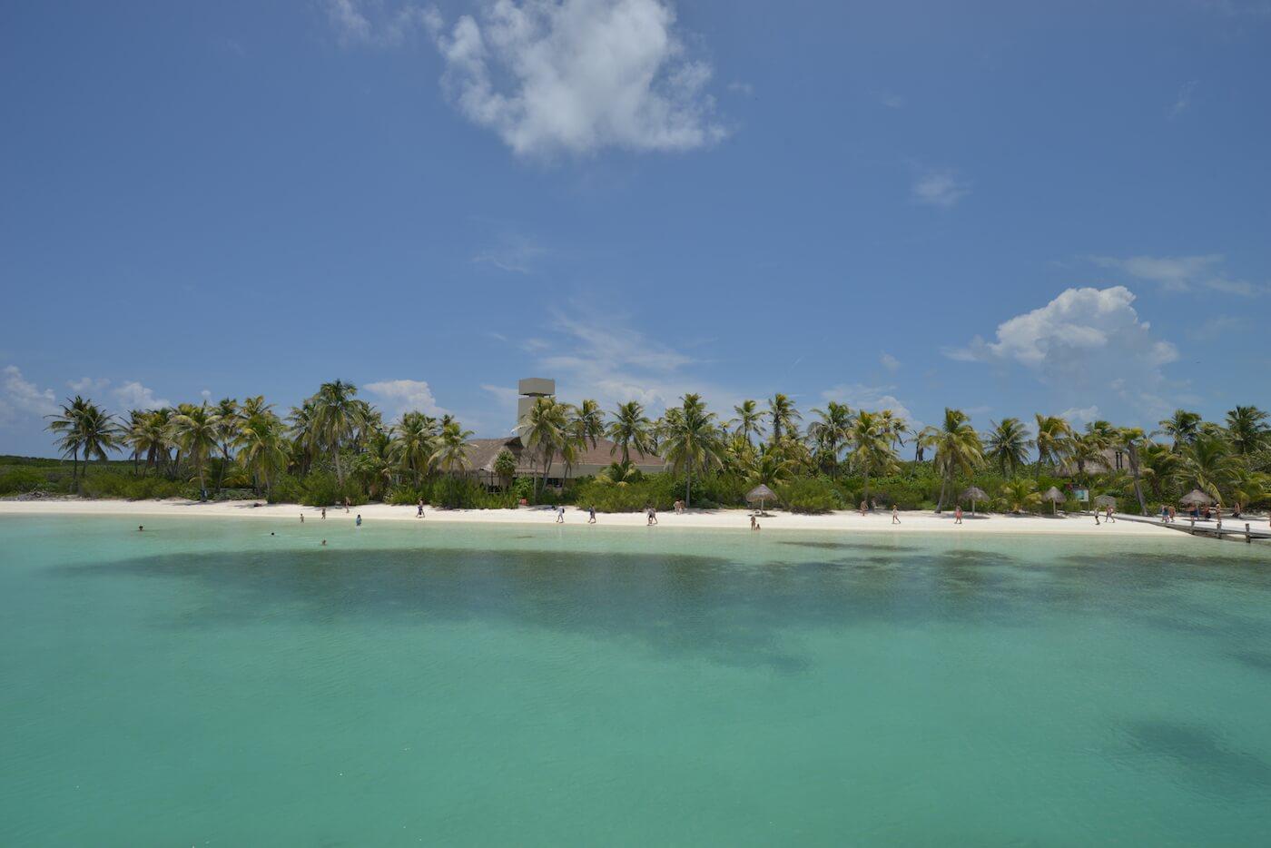 Isla-Contoy-Tours-Snorkel-Beach-All-Inclusive-Cancun-10
