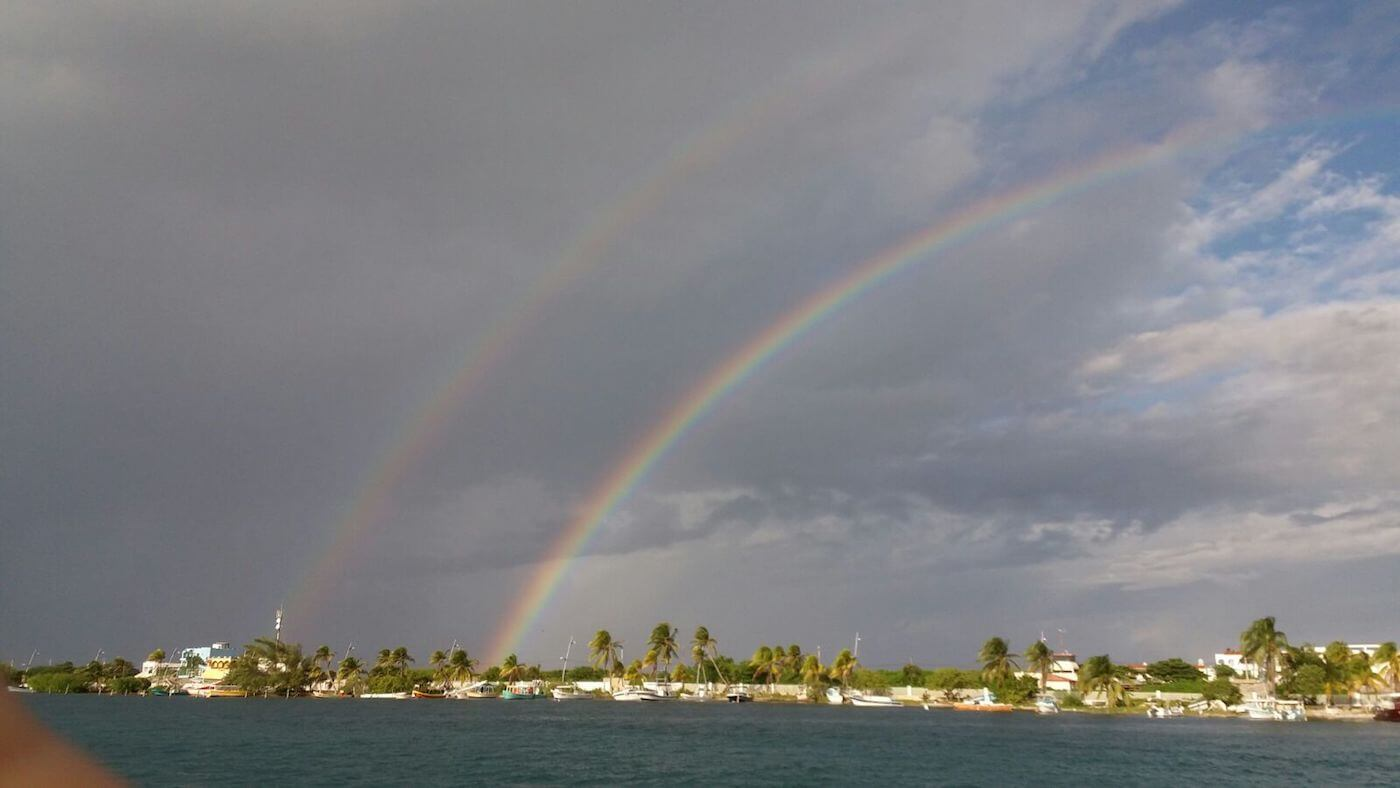 Isla-Contoy-Tours-Snorkel-Beach-All-Inclusive-Cancun-12