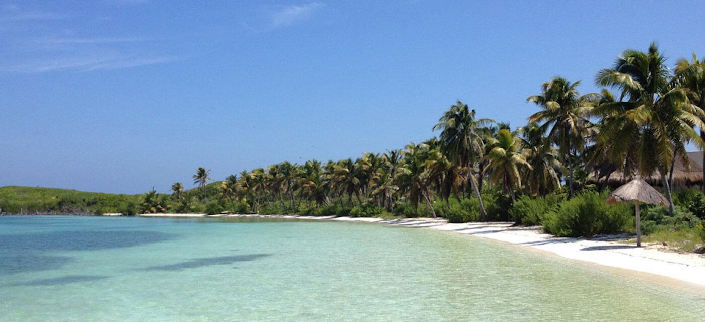 Isla-Contoy-Tours-Snorkel-Beach-All-Inclusive-Cancun-15